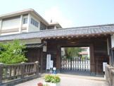 亀岡市立 千代川小学校