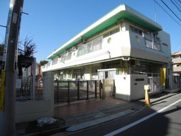南長崎第二保育園の画像1