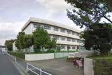 町田市立大蔵小学校