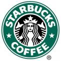 スターバックスコーヒー なんば御堂筋グランドビル店