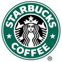 スターバックスコーヒー NU茶屋町プラス店