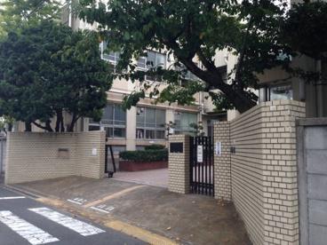 笠東小学校の画像1