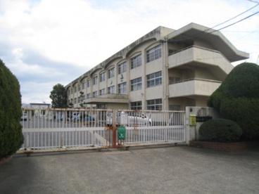 精華町立精北小学校の画像1