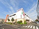 エスポット新横浜店