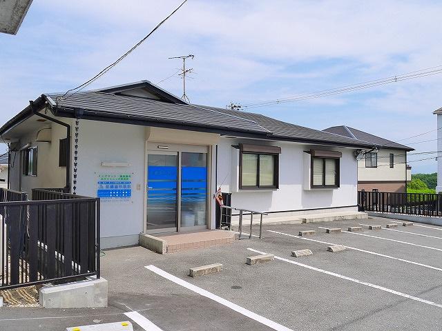 姫島歯科医院の画像
