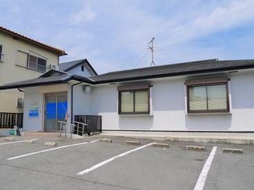 姫島歯科医院の画像3