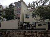 笠寺小学校