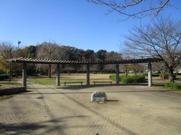 井沼方公園の画像1