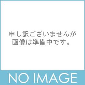 青山鍼灸院の画像1