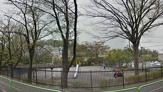 町田市立真清水公園