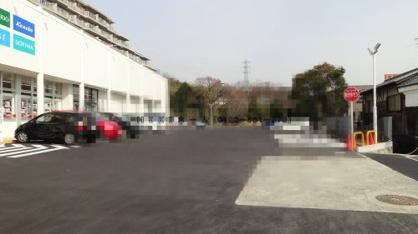 スギ薬局 箕面小野原店の画像2