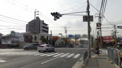 スギ薬局 箕面小野原店の画像3