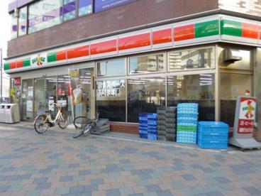 サンクス 新宿大久保一丁目店の画像1