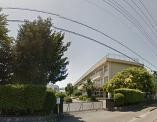 愛川町立中津第二小学校
