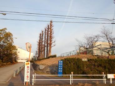 篠岡中学校の画像1