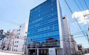 立花病院の画像1