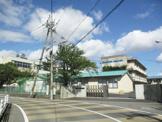 向日市立 第4向陽小学校