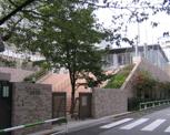 桜蔭学園中学校・高等学校