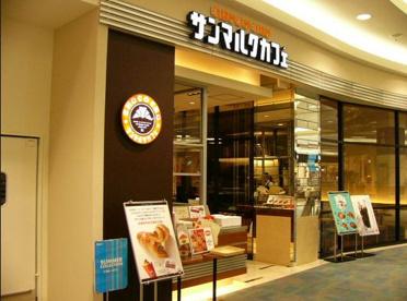 サンマルクカフェ 水道橋東口店の画像1