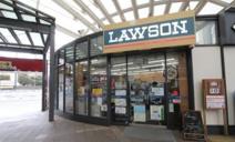 ローソン 本郷三丁目メトロピア店