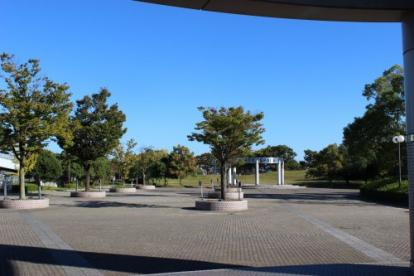 廿日市市スポーツセンター多目的広場の画像3