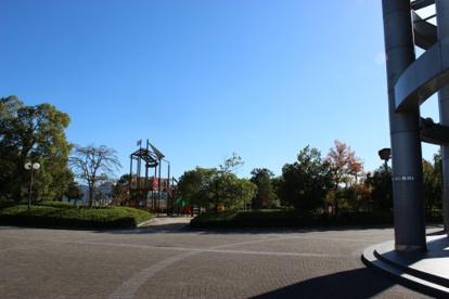 廿日市市スポーツセンター多目的広場の画像4