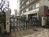 青風幼稚園
