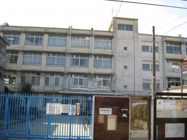 大隅東小学校の画像1