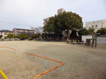 堀木公園の画像1