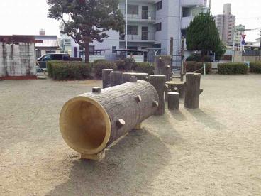 堀木公園の画像3