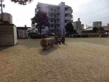 堀木公園の画像4
