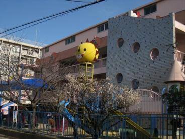 瑞光幼稚園の画像1