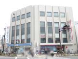三菱東京UFJ銀行 西院支店