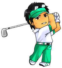 江坂ゴルフセンターの画像1