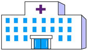 大村耳鼻咽喉科医院の画像