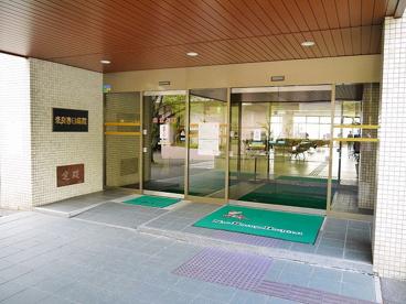 奈良春日病院の画像5