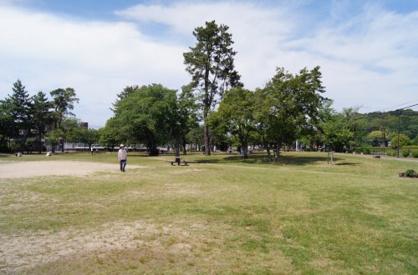 南郷公園の画像1
