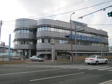 姪浜 ドライビング スクール