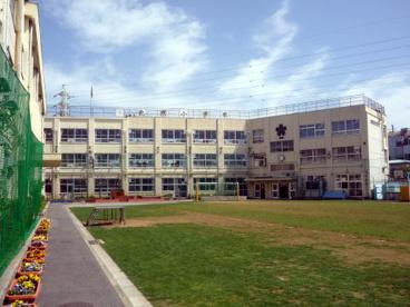 中野区立北原小学校の画像2