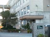 扇台中学校