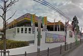ココス 藤沢弥勒寺店