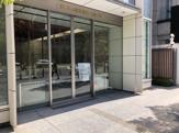 三菱UFJ信託銀行大阪支店