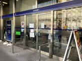 みずほ銀行大阪支店