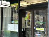三井住友銀行・備後町支店