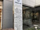 (株)愛媛銀行 大阪支店