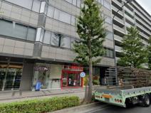 まいばすけっと新横浜環状2号店
