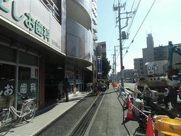 井村クリニックの画像1