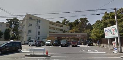 セブンイレブン さいたま寿能町1丁目店の画像1