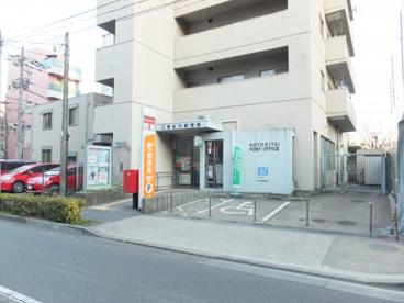 江東区永代郵便局の画像1
