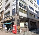 ニューヨーカーズ・カフェ 水道橋東口店